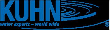 logo_kuhn-gmbh